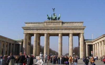 GERMANIA_BERLINO 3