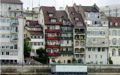 Switzerland 4