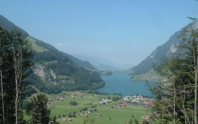 Switzerland 27