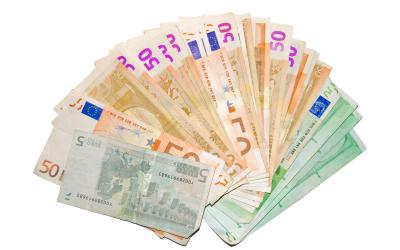 euro SPDR ETF