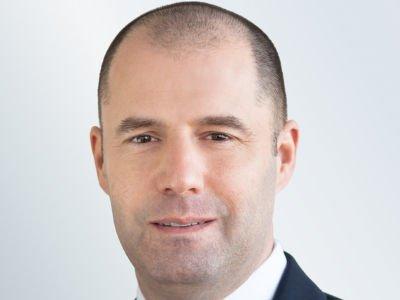 Thorsten Michalik DWS ETF