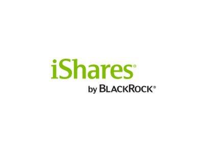 iShares ETF ETFs