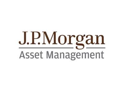 JPMORGAN ETF ETFS