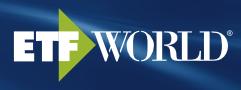 ETFWorld.de