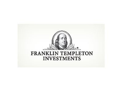 Franklin Templeton ETF ETFs