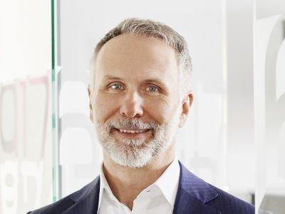 Ertl Robert Bayerische Börse AG - Solactive Index