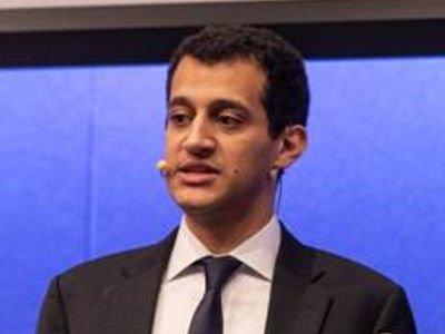 Rashwan Hany AMUN ETP