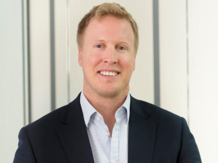 Forbes Stuart Rize ETF