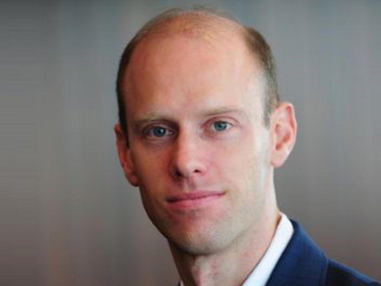 Cohen Stephen BlackRock iShares ETF