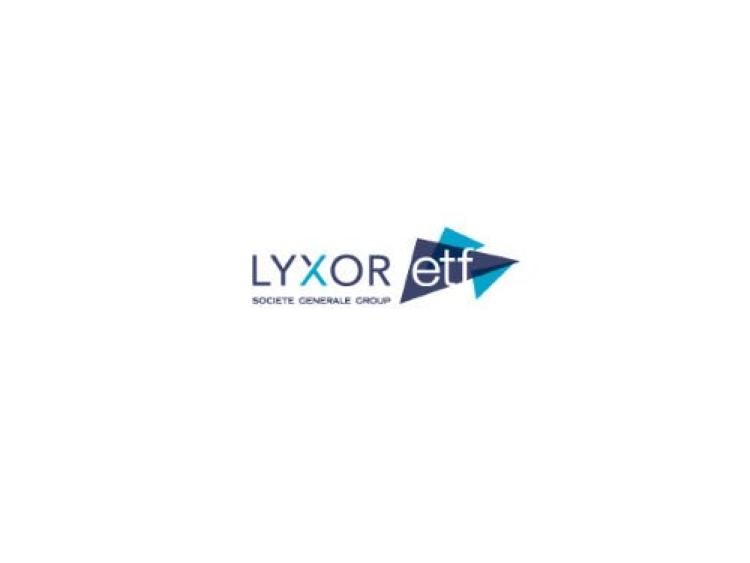 Lyxor ETF
