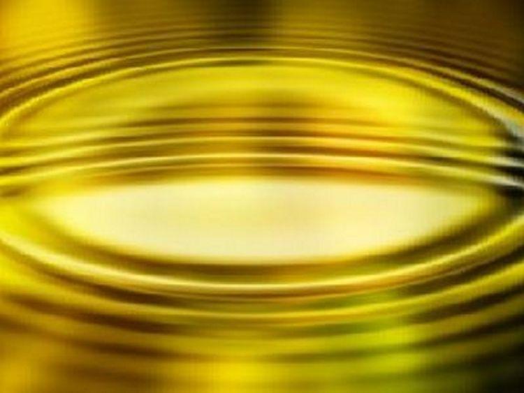 Xtrackers ETC Gold