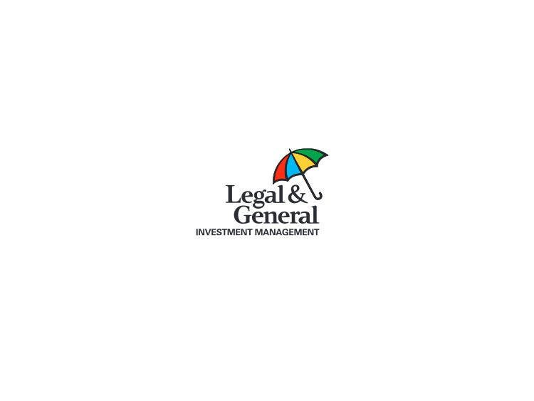 Legal & General ETF L&G ETF
