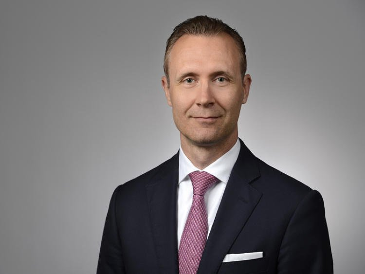 Pfeifer Hermann Amundi ETF