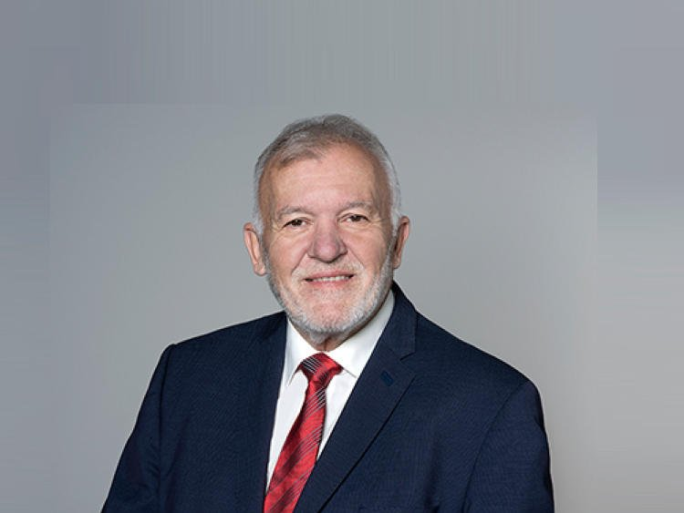 Wieland Urs Bitcoin Capital AG