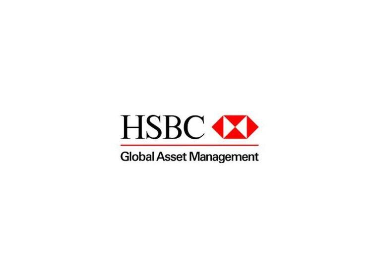 HSBC Global Asset Management HSBC Global AM